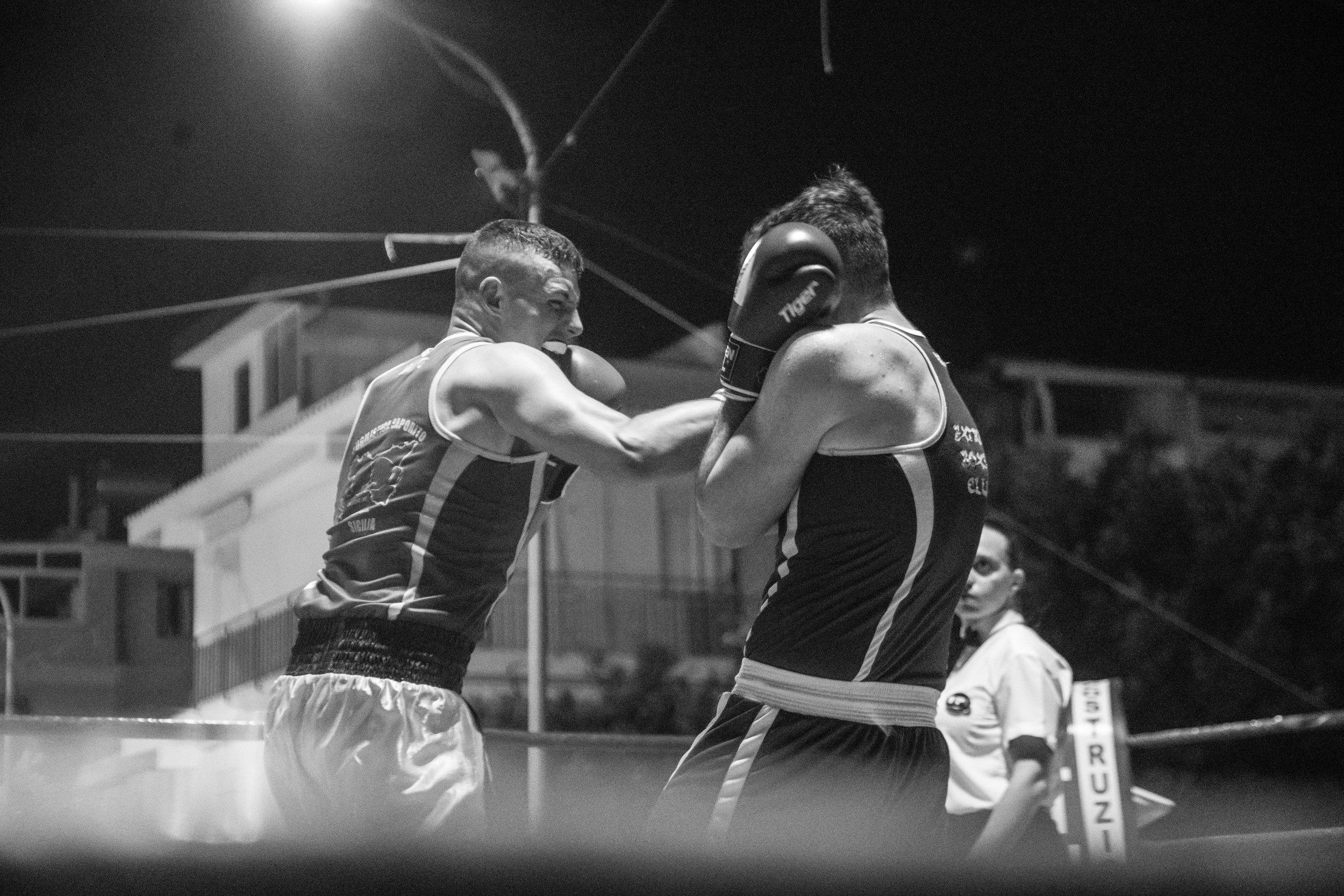 boxe saporito interregionali giugno 2019-16.jpg