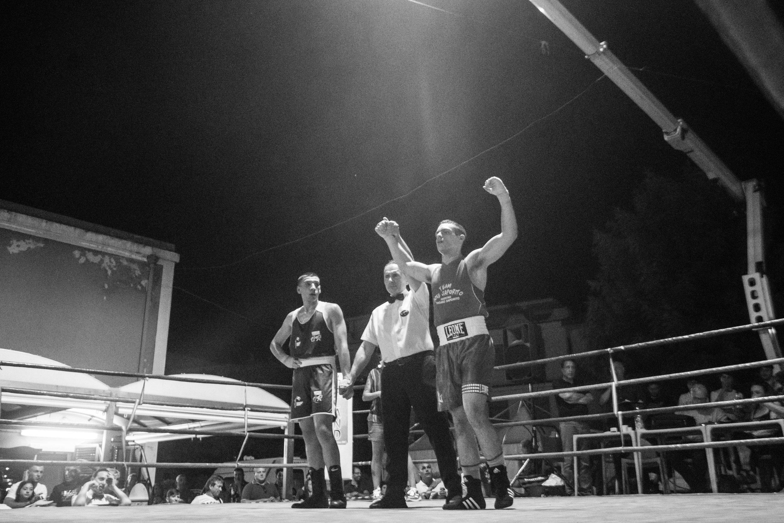boxe saporito interregionali giugno 2019-26.jpg