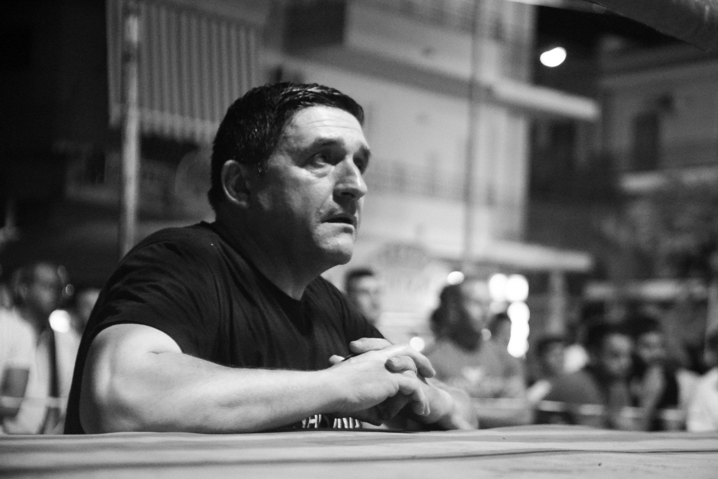 boxe saporito interregionali giugno 2019-33.jpg