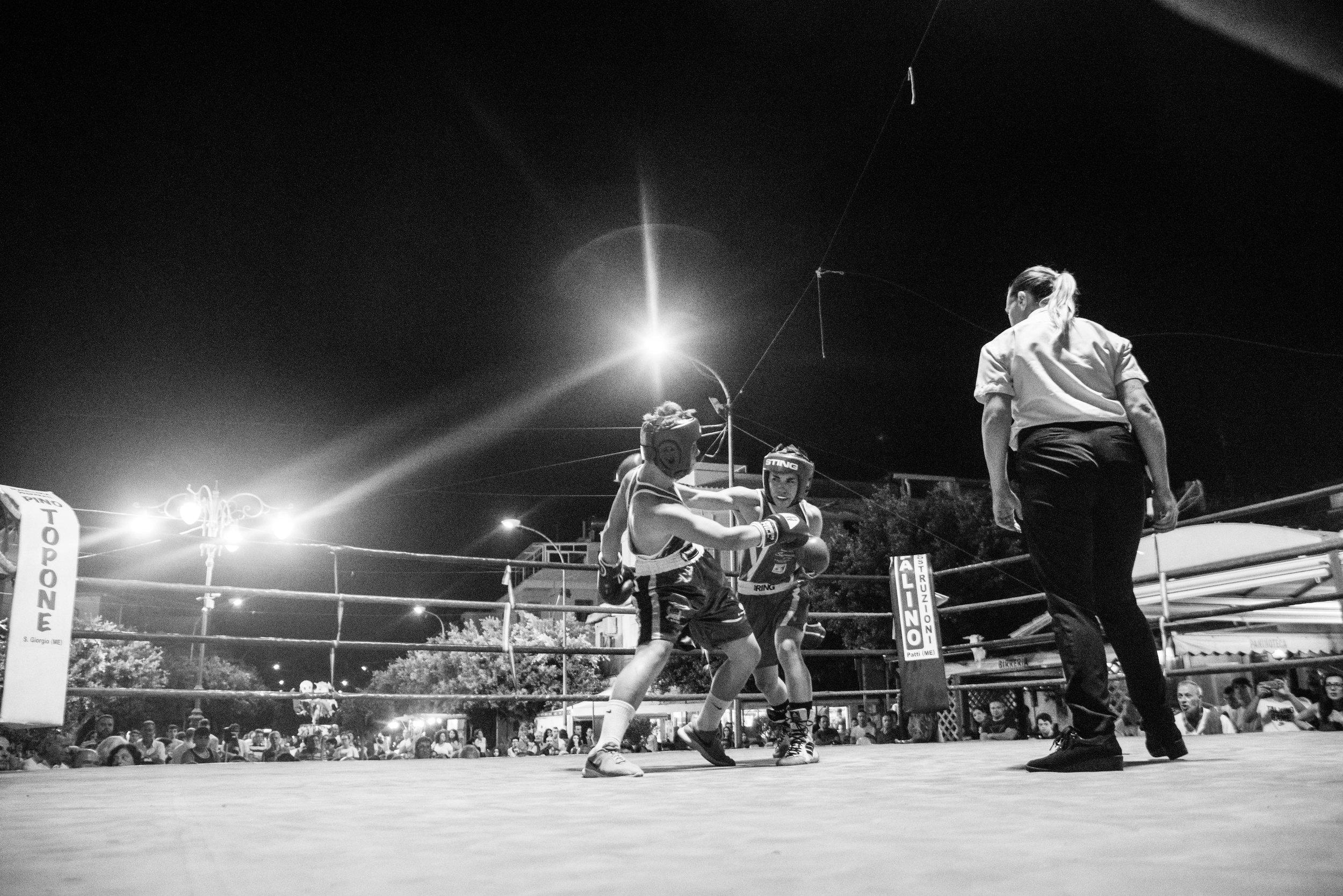 boxe saporito interregionali giugno 2019-40.jpg