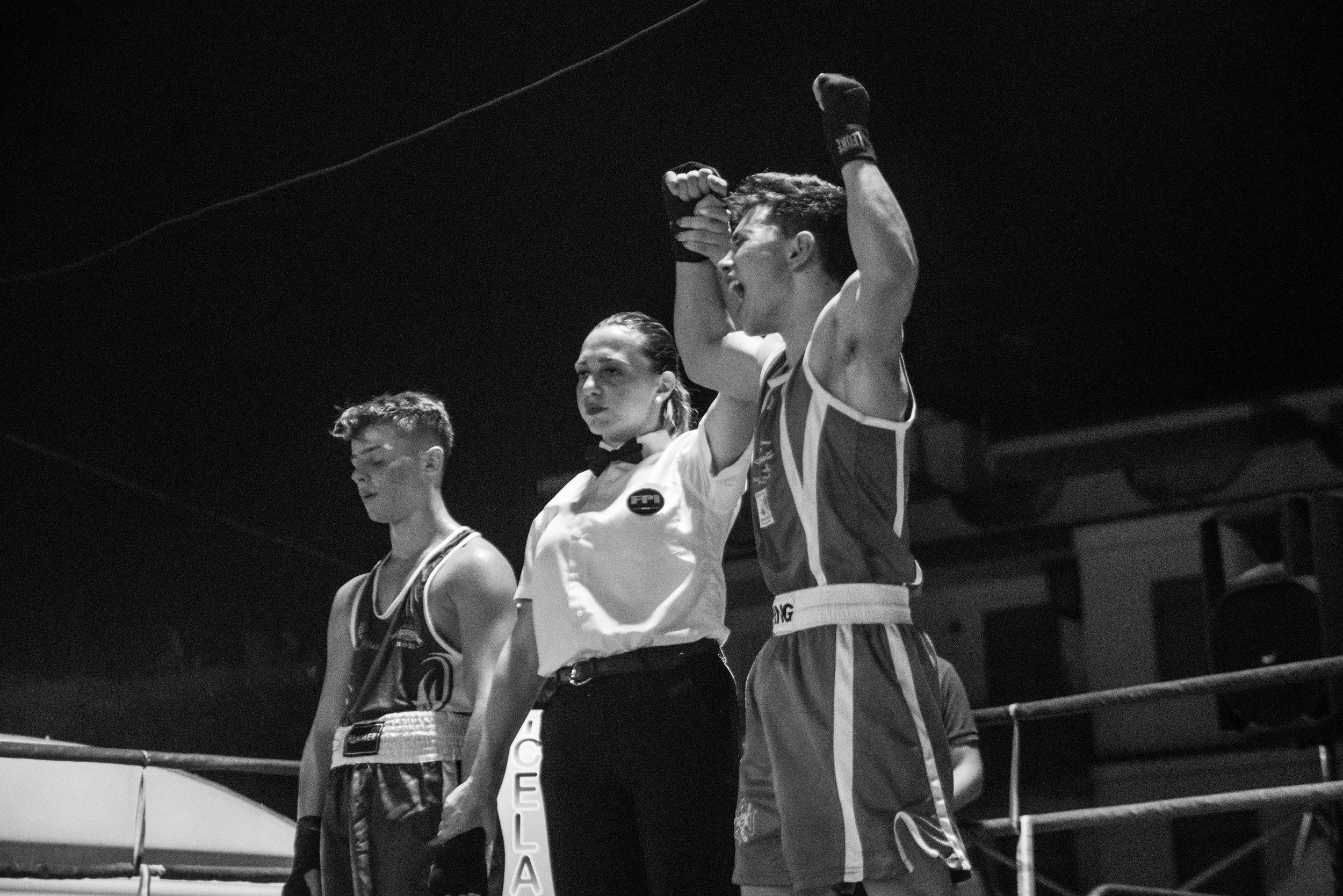 boxe saporito interregionali giugno 2019-44.jpg