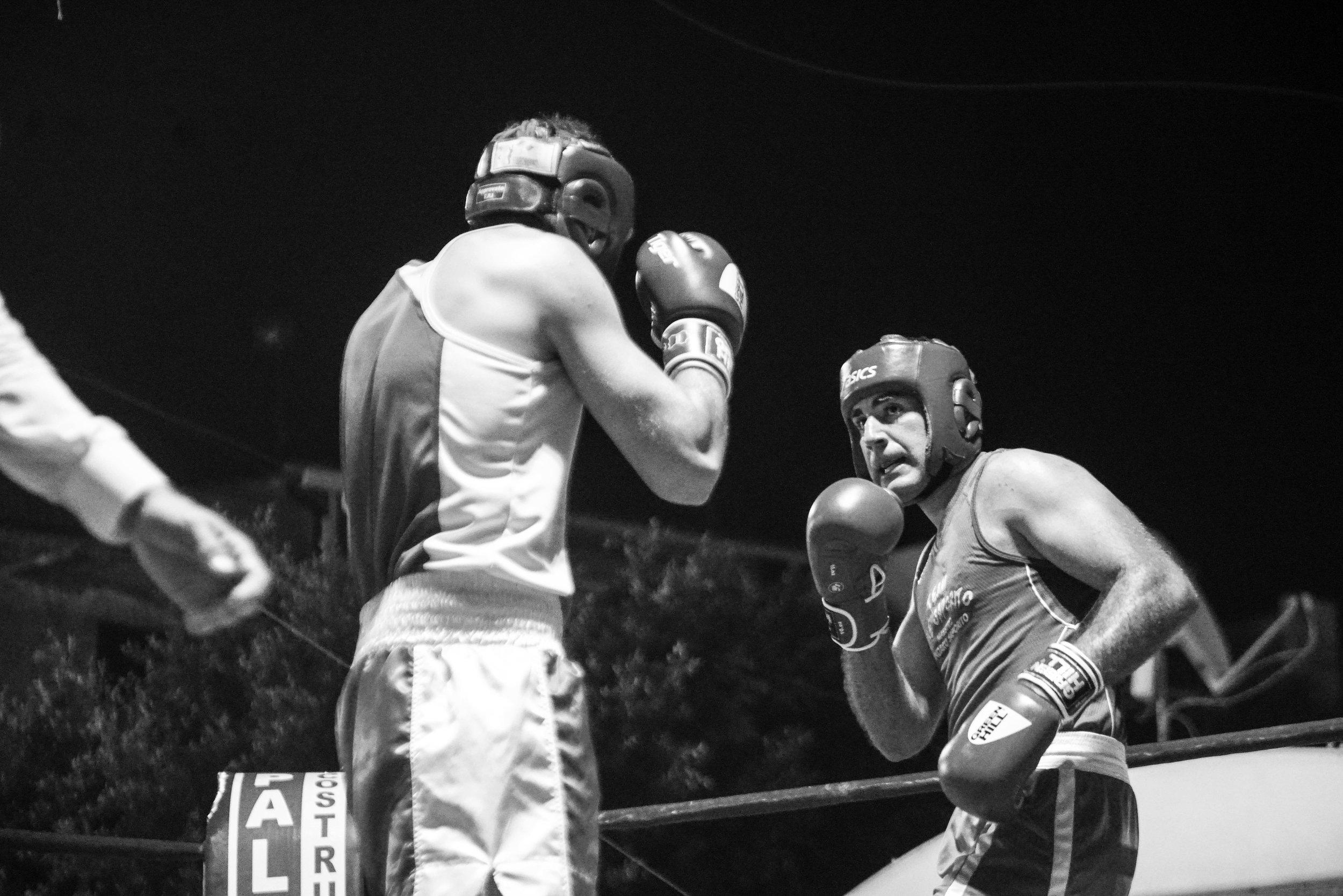 boxe saporito interregionali giugno 2019-55.jpg