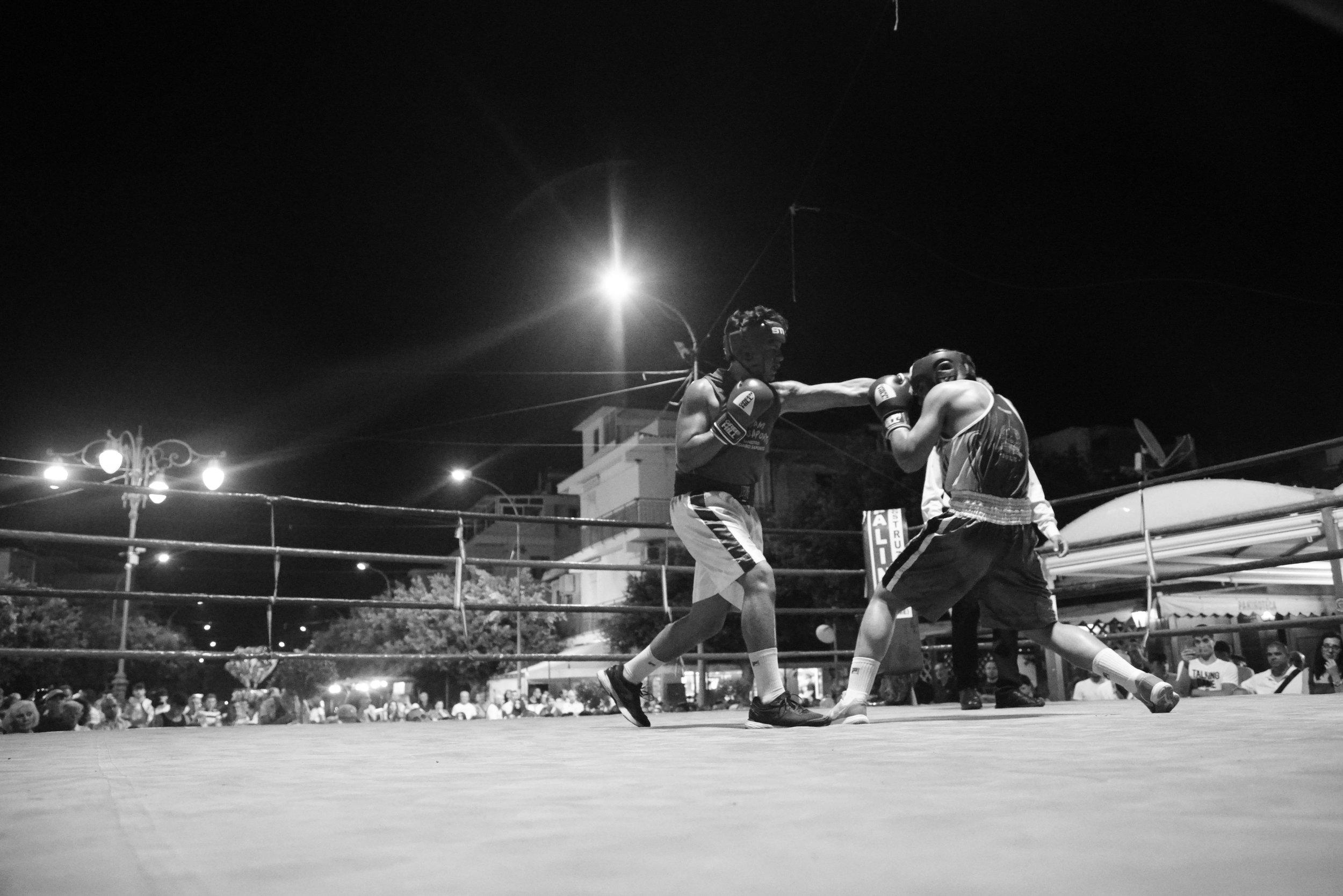 boxe saporito interregionali giugno 2019-34.jpg