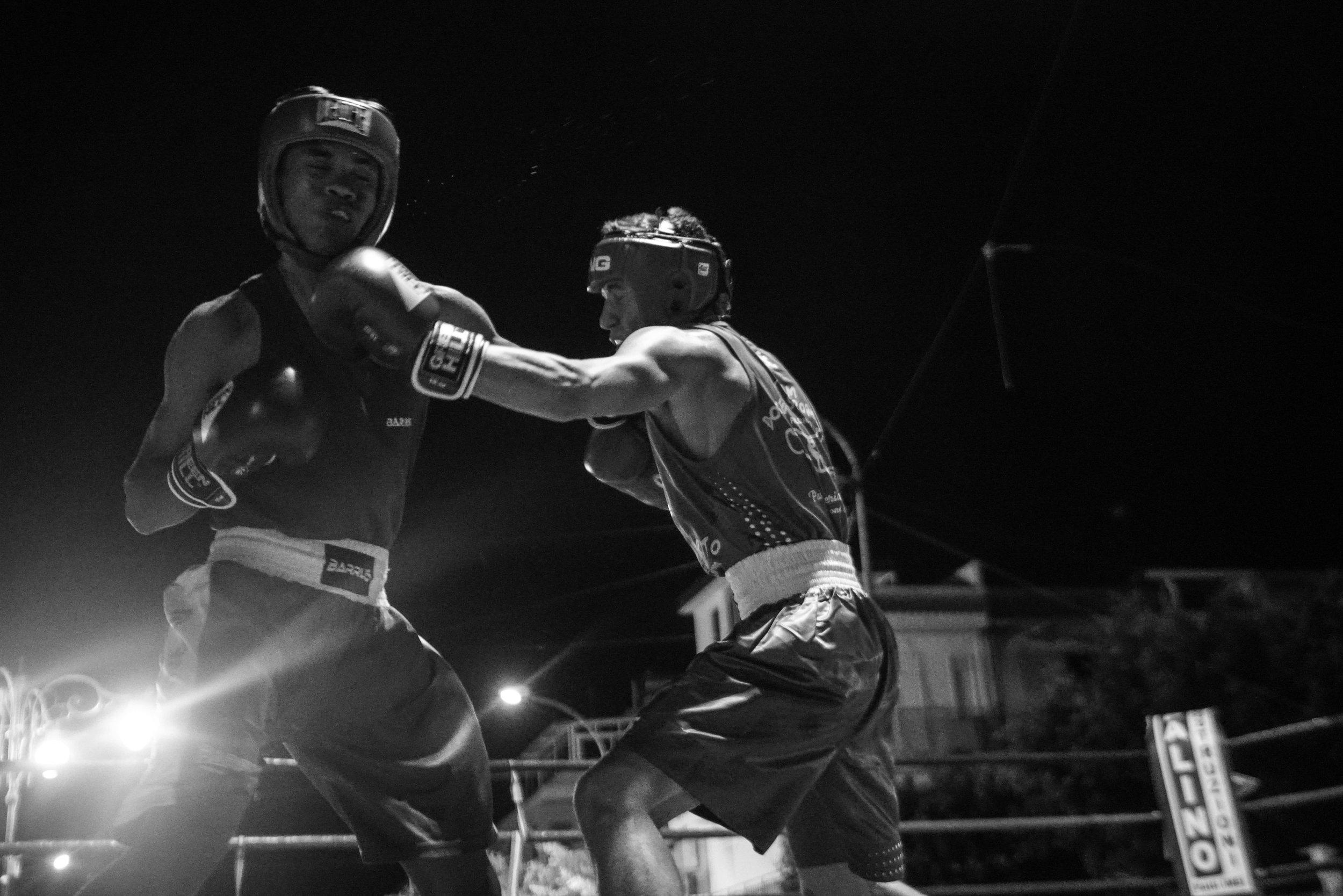 boxe saporito interregionali giugno 2019-65.jpg