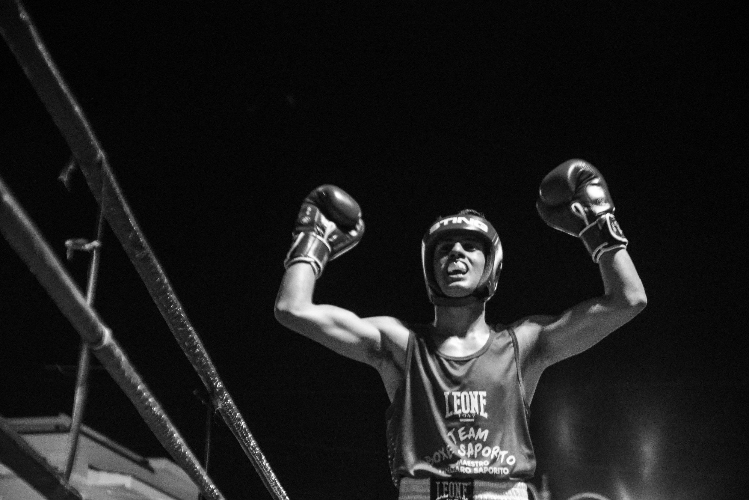 boxe saporito interregionali giugno 2019-72.jpg