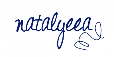 Natalyeea Logo-blue-transparent bkgrd - short.jpg