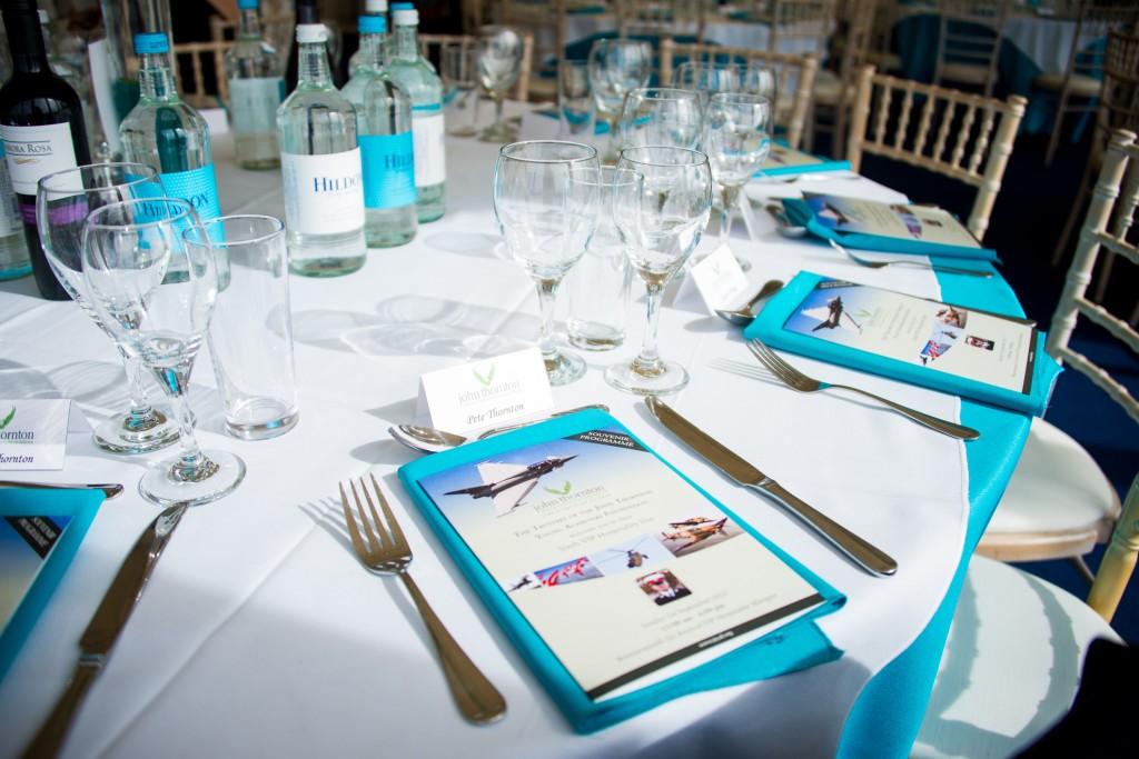 hospitality-table-1024x683.jpg