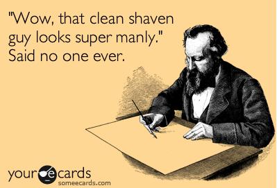 Beard-is-cool.png
