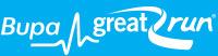 site-logo.jpg