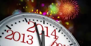new-years-eve-2014.jpg