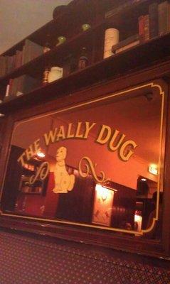 wally-dug.jpg