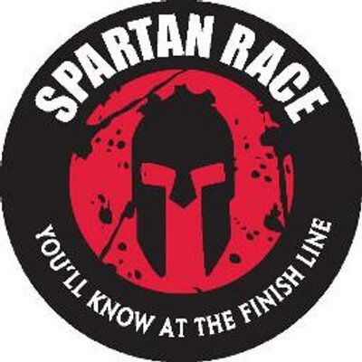 spartan-race.jpg