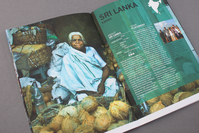 Work-The-World-Brochure-Spread-Sri-Lanka.png