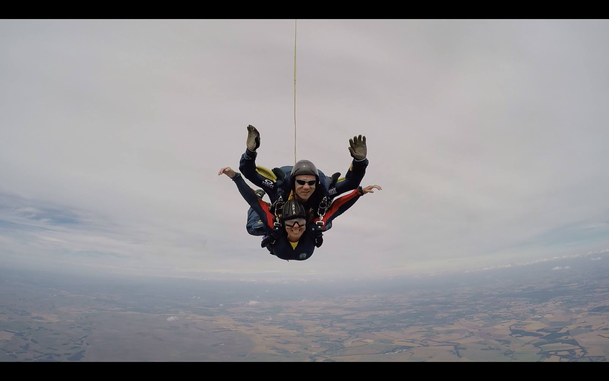 hilary-skydive.jpg