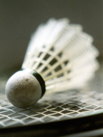 badminton-shuttlecock-on-rack-1428075.jpg