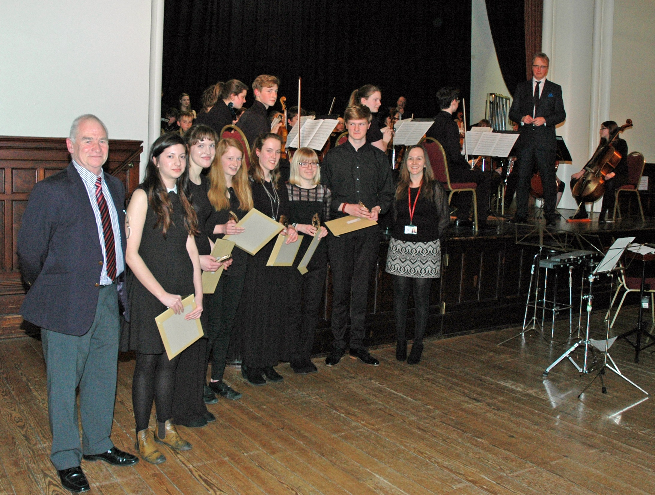 Dorset Youth Symphony Orchestra 1 press release.jpg