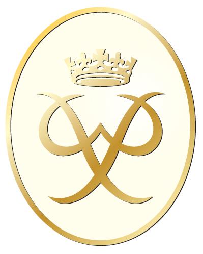 Gold-Award-Badge-2008.jpg