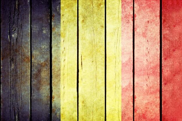 belgium-wooden-grunge-flag_1204-233.jpg