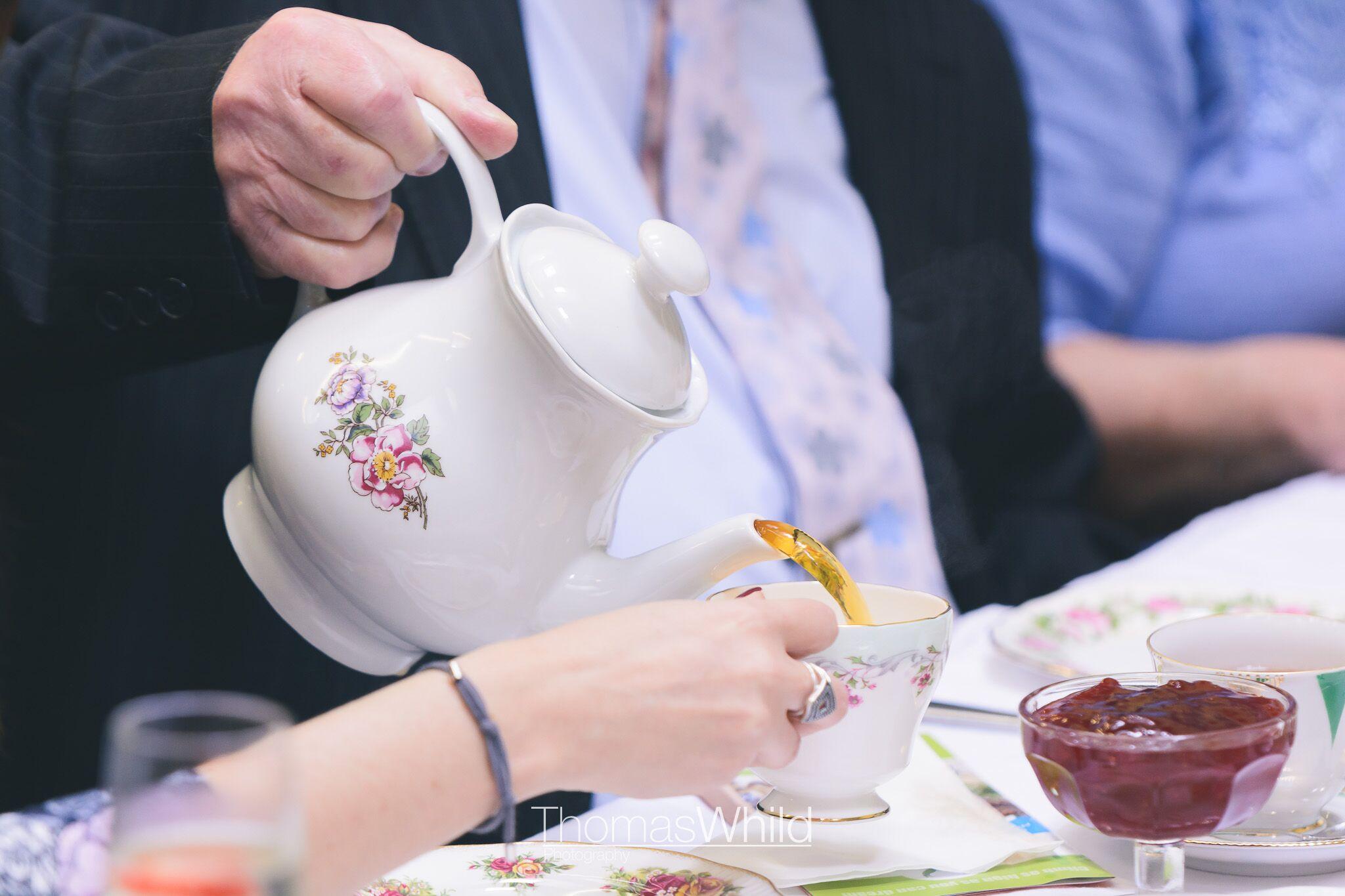 Tea Party-049_preview.jpeg