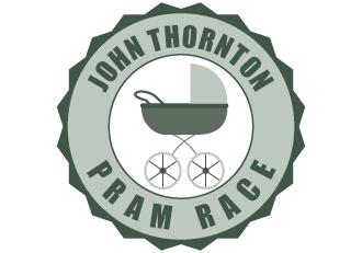 pram race website badge.jpg