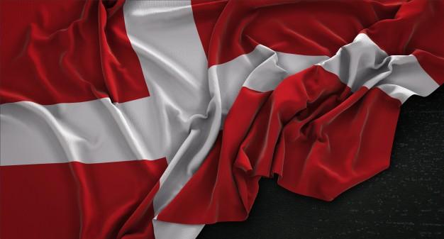 denmark-flag-wrinkled-on-dark-background-3d-render_1379-845.jpg