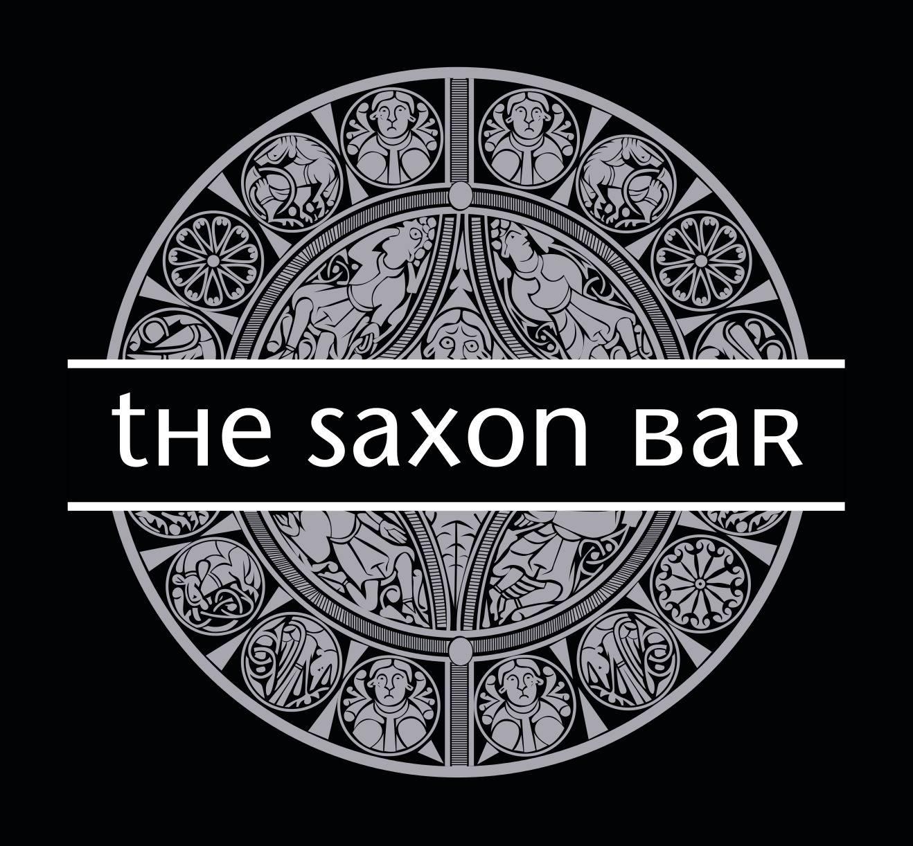 The Saxon Bar, 5 Fountain Way, Christchurch, Dorset,BH23 1QN