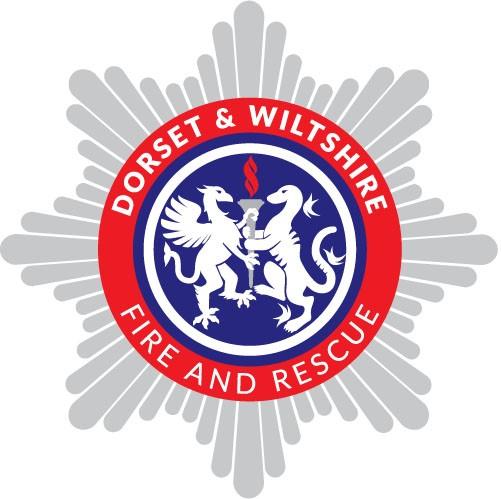 DW fire badge.jpg
