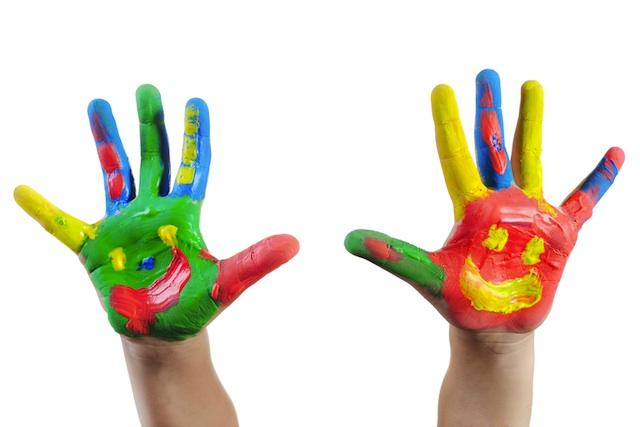 kids-paint-hands-art.jpg