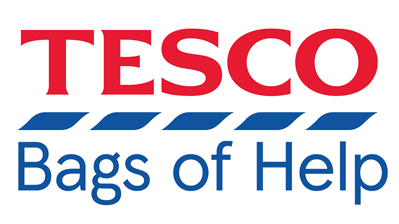 Tesco-Bags-of-Help-logo-fi.png