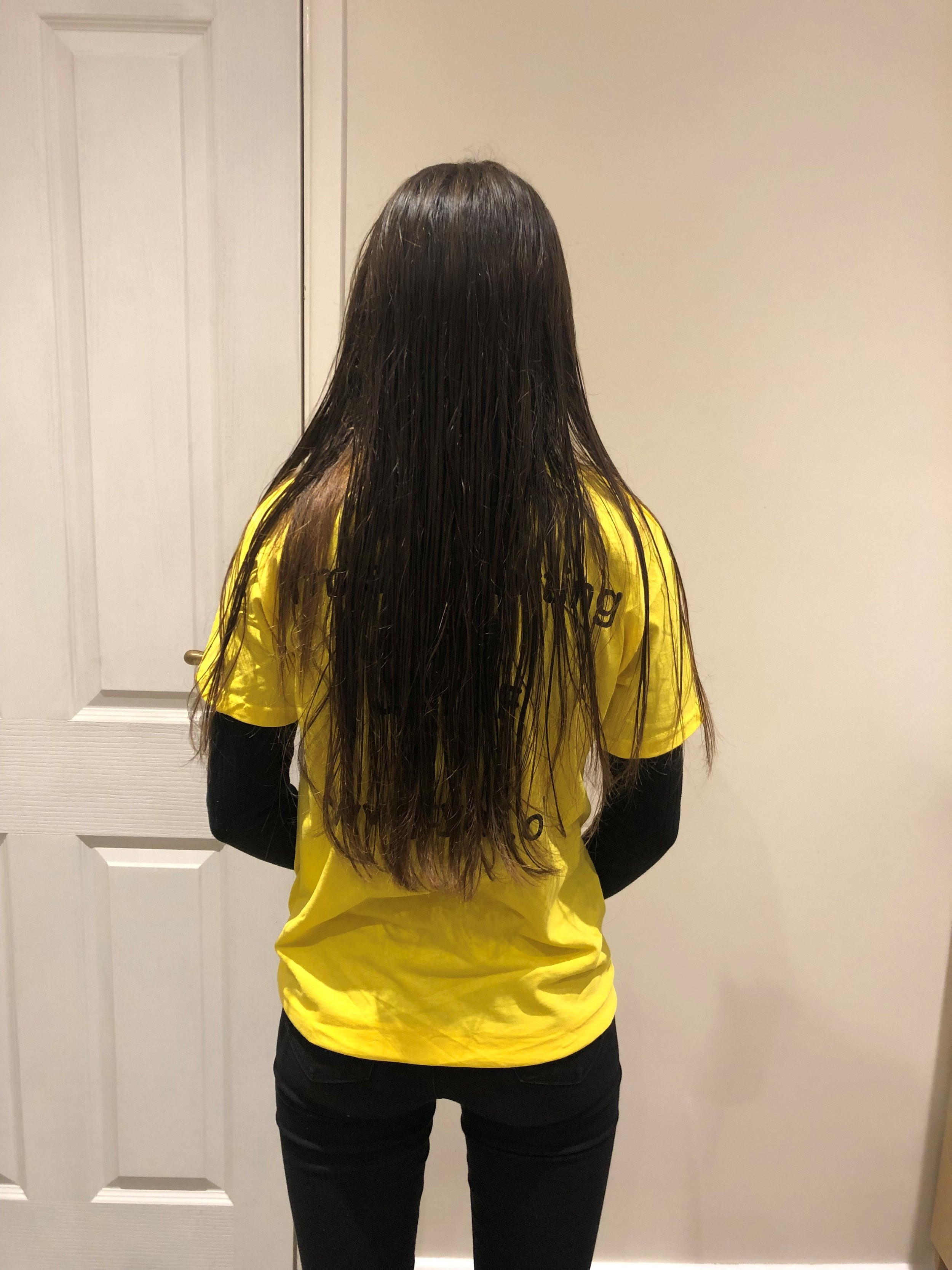 claires hair 2.jpg