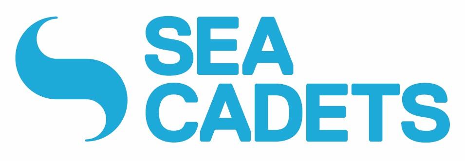 Sea-Cadet-Logo.jpg