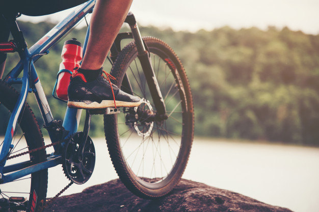 cyclist_1150-5883.jpg