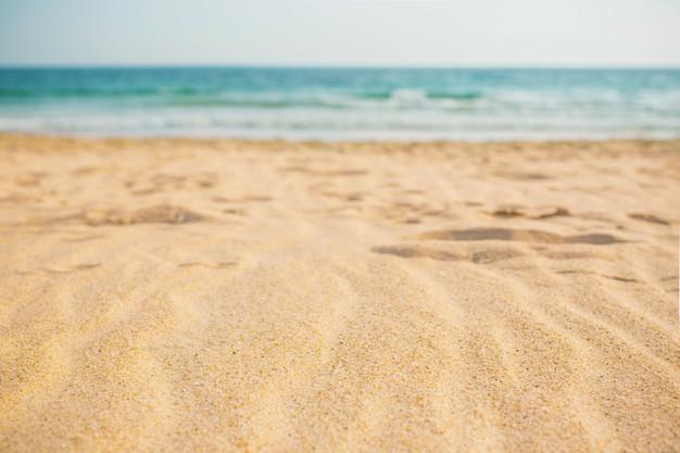 summer-beach-composition-background_24837-241.jpg
