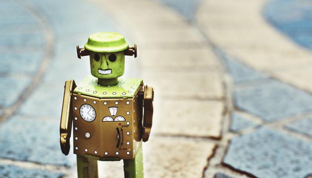 robot-world-future-culture-design-concept_53876-31815.jpg