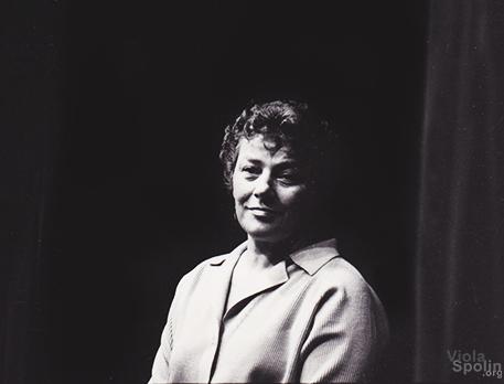 Viola Spolin Game Theater 1966 .jpg