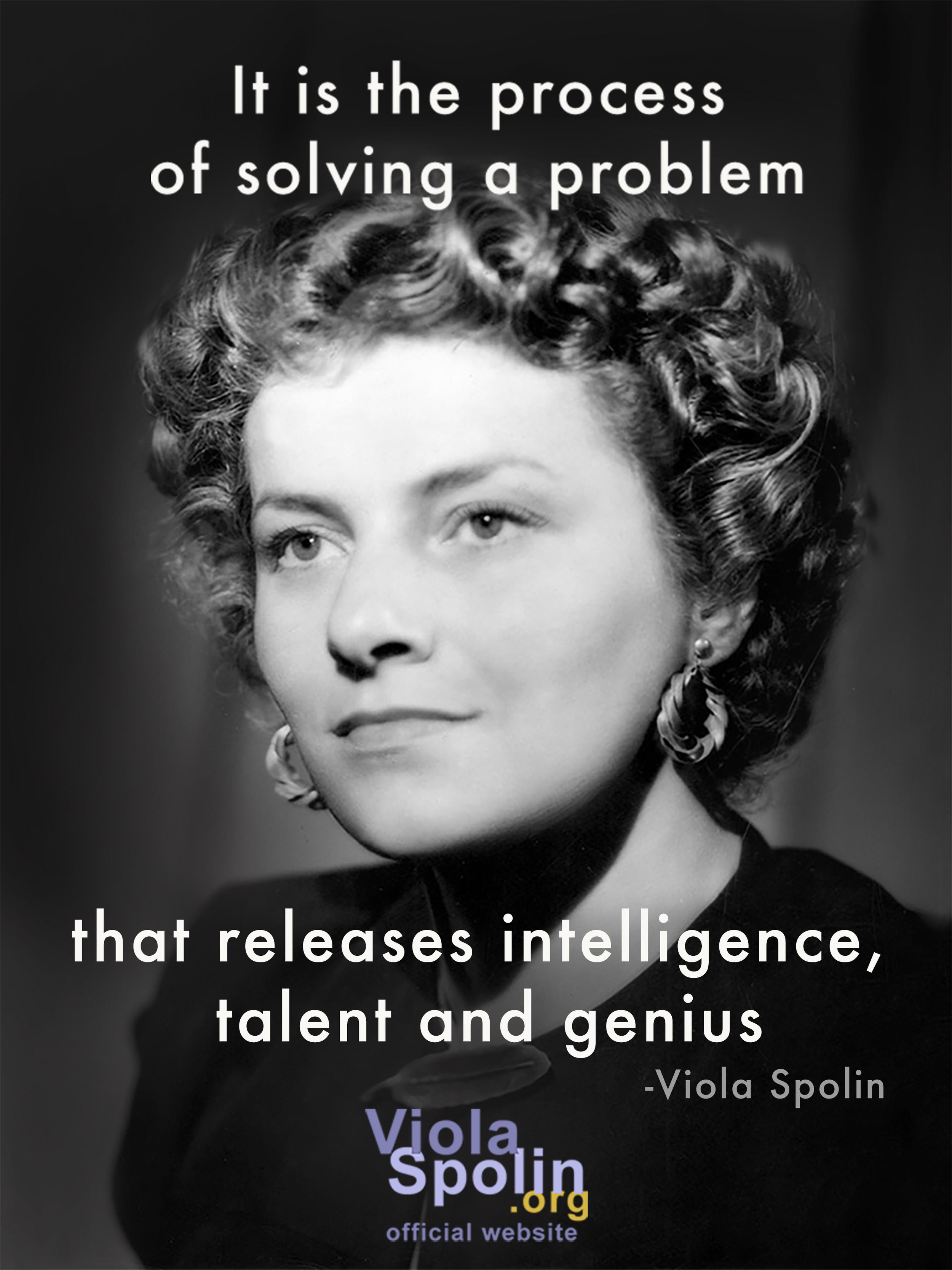 Viola Spolin Genius Meme.jpg