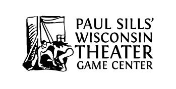 Paul Sills' Wisconsin Theater Game Center