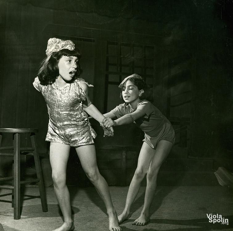 Viola Spolin onstage YAC 2.jpg