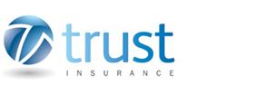 trust-logo proper.png