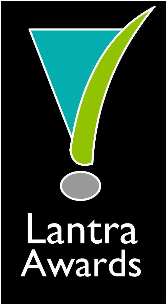 lantra-awards1.jpg