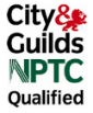 logo-nptc.png