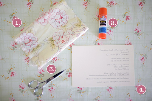 diy_bridal_shower_invite