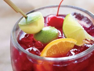 Beverages_red_apple
