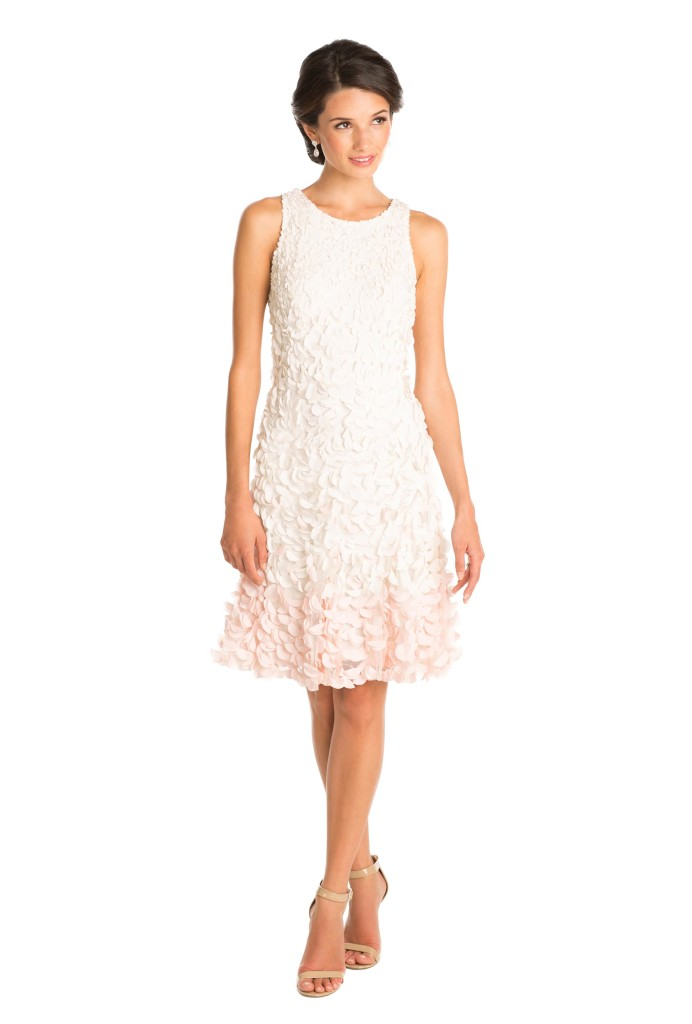 theia_rose_vow_to_be_chic_white