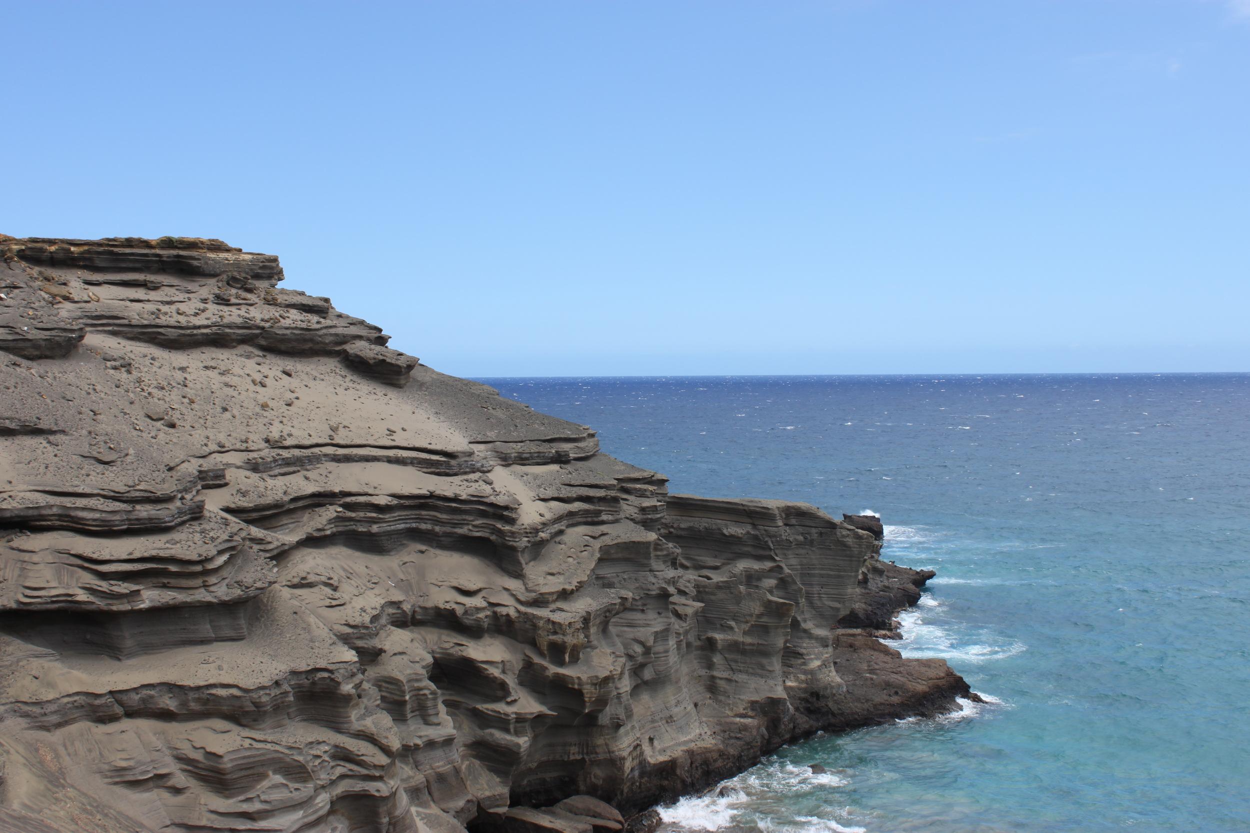 hawaii-2011-238.jpg
