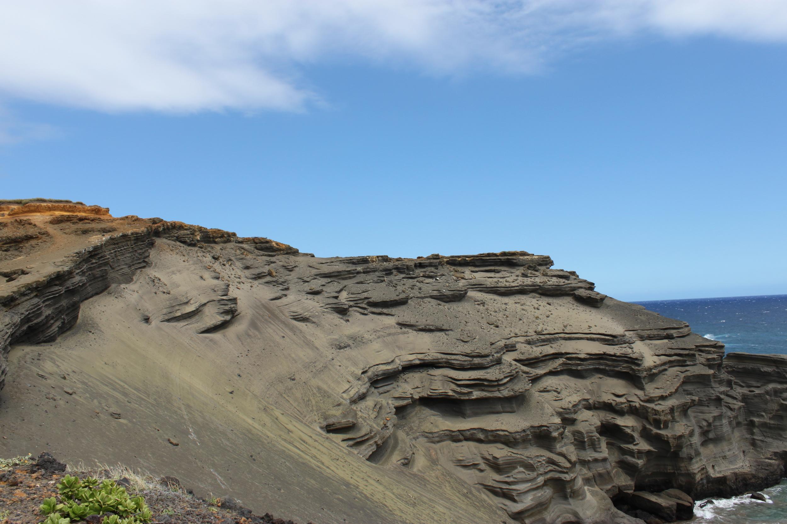 hawaii-2011-239.jpg
