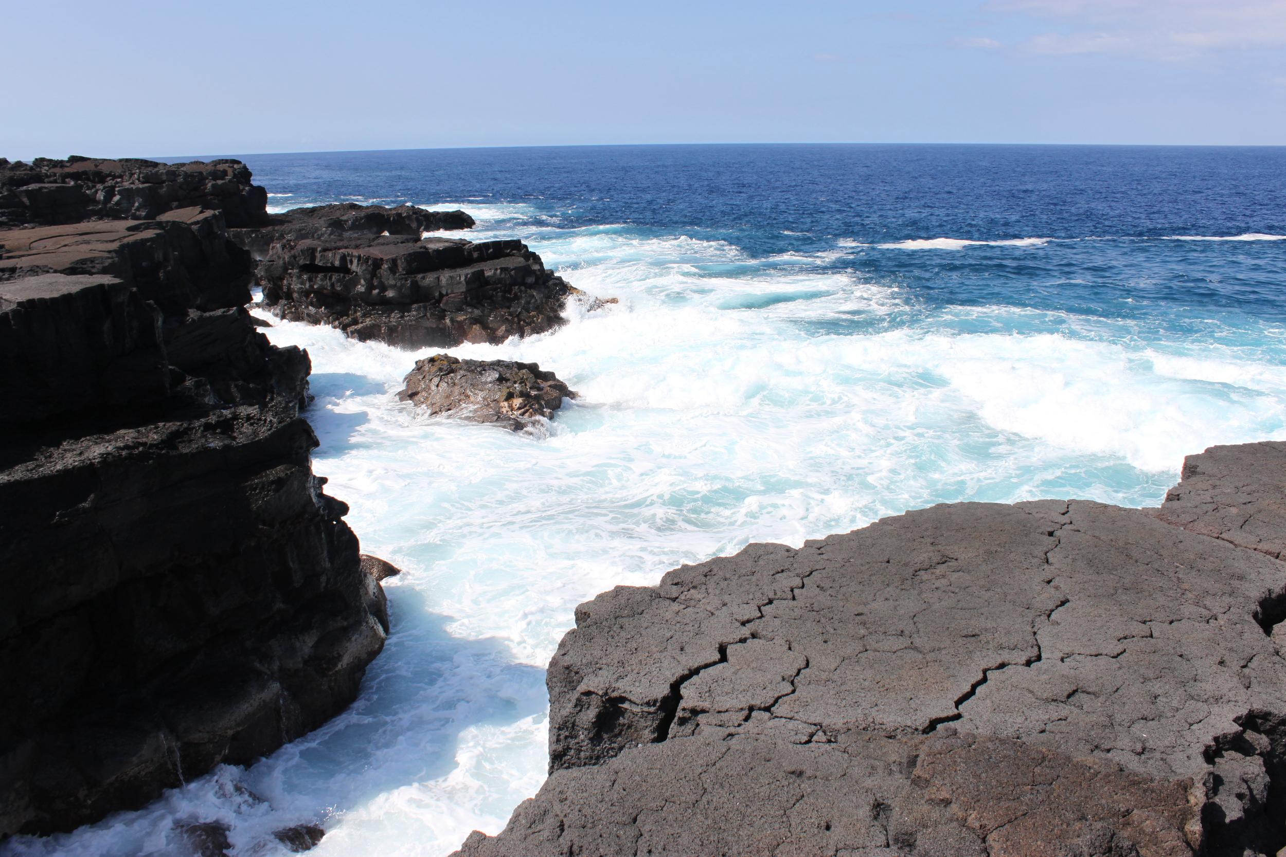 hawaii-2011-279.jpg