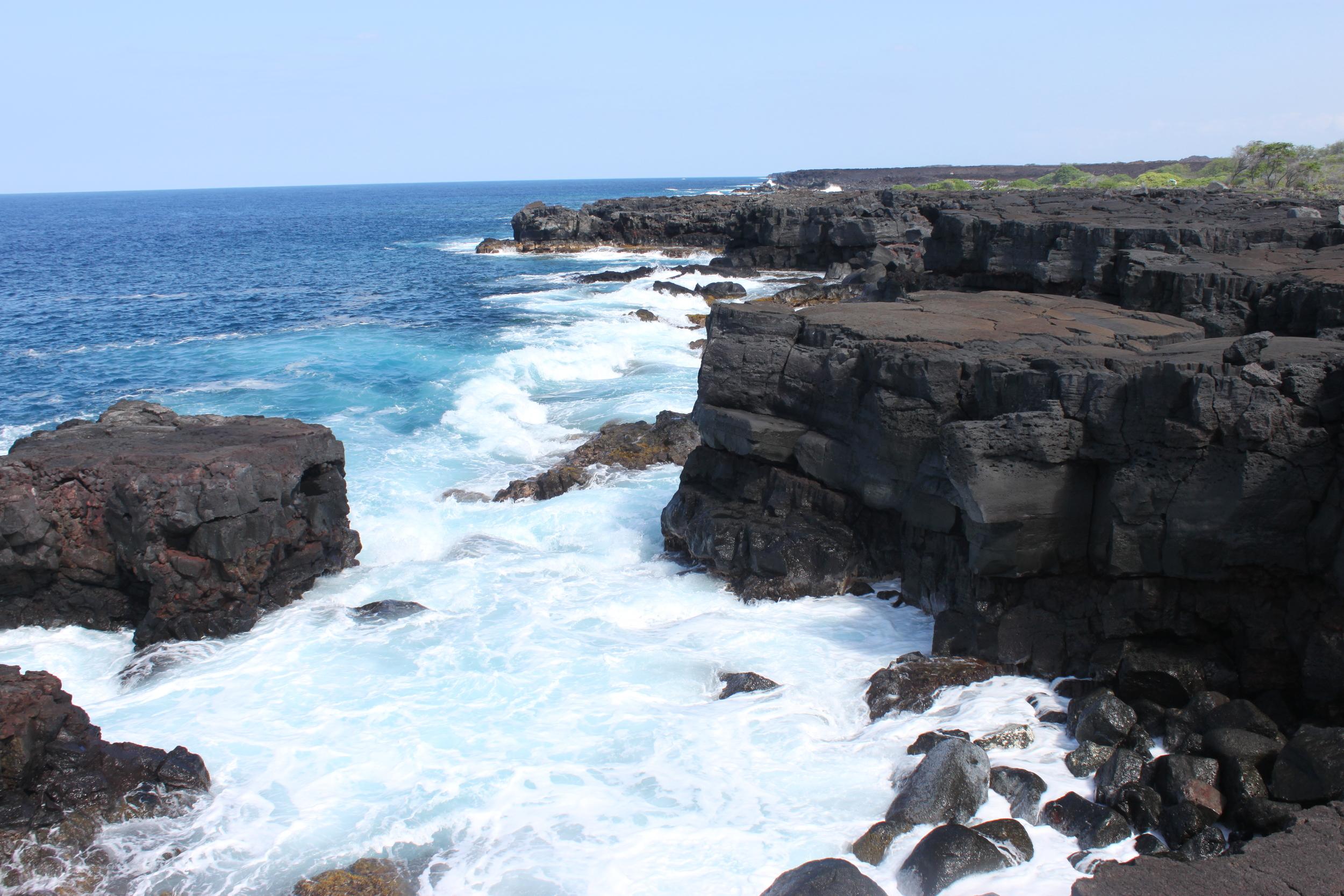 hawaii-2011-290.jpg