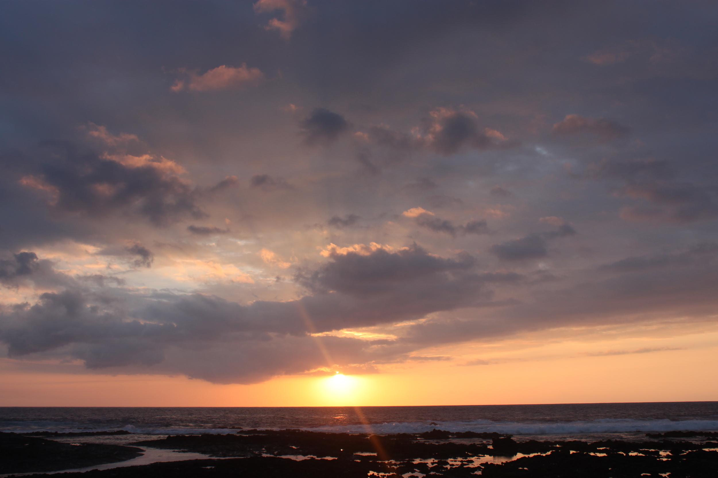 hawaii-2011-351.jpg