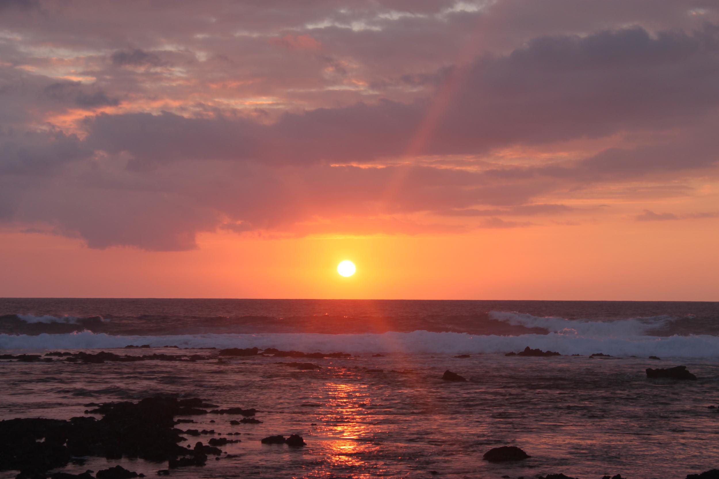 hawaii-2011-360.jpg